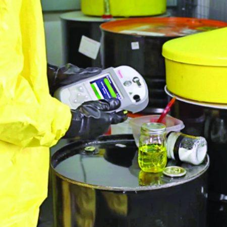 Gemini-Yellow-Chem-Suit.tif-650