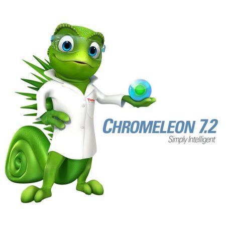 chromeleon7