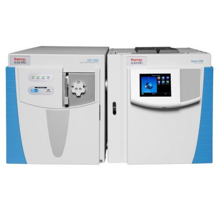 isq-7000-trace-1310-front-1500x1500.jpg-650