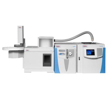 isq-7000-trace-1310-triplus-300-front-1700x1700.jpg-650