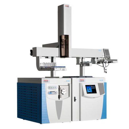 isq-7000-trace-1310-triplus-rsh-left-1200x1200.jpg-650