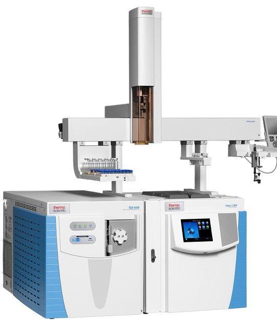 tsq-9000-trace-1310-triplus-rsh-left-1200x1200.jpg-650