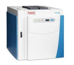 Plinski kromatograf Trace1300 GC