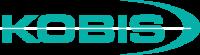 logo-kobis