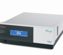 UltiMate™ Diode Array Detector