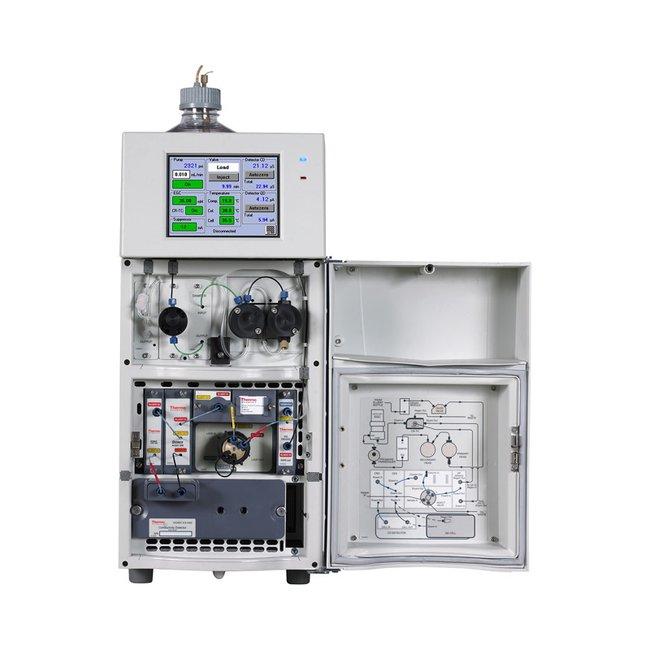 ICS-4000