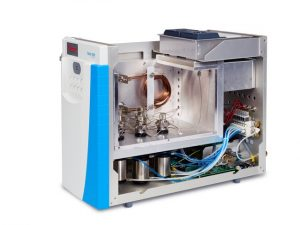 TRACE 1310 Auxiliary Oven