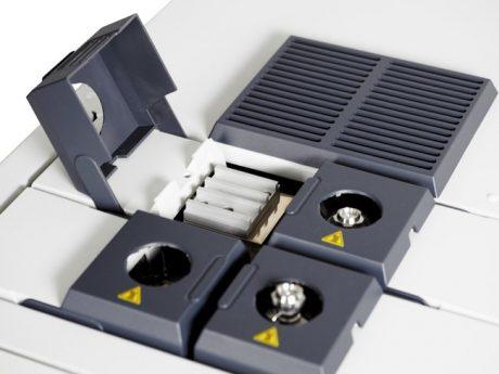 instant Connect detektori i injektori