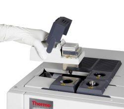 Thermal Conductivity Detector (TCD)