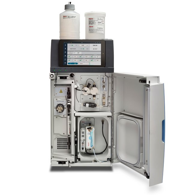 IC Integrion