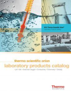 thermo-scientific-orion-laboratory-products-catalog