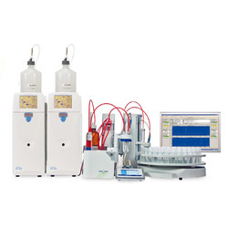titration-ion-chromatography-system-250x250