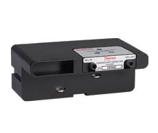 Conductivity Detector Module