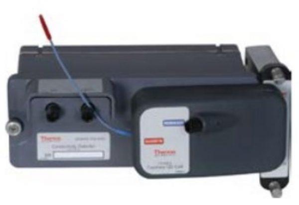 QD Charge Detector