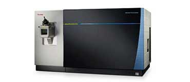 Orbitrap-Fusion-Lumos-Tribrid-Mass-Spectrometer