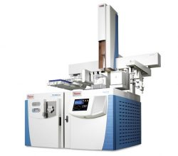 TSQ 8000 Evo Triple Quadrupole GC-MS/MS