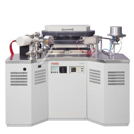 Helix SFT Split Flight Tube Noble Gas Spectrometer