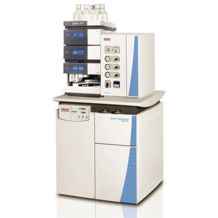 iqlaaegaatfaetmahx-lc-isolink-delta-v-2000x2000.jpg-650