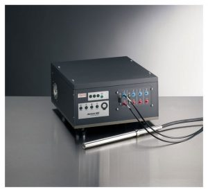 Antaris™ MX FT-NIR Process Analyzer