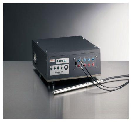 Antaris™ MX FT-NIR Process Analyzer