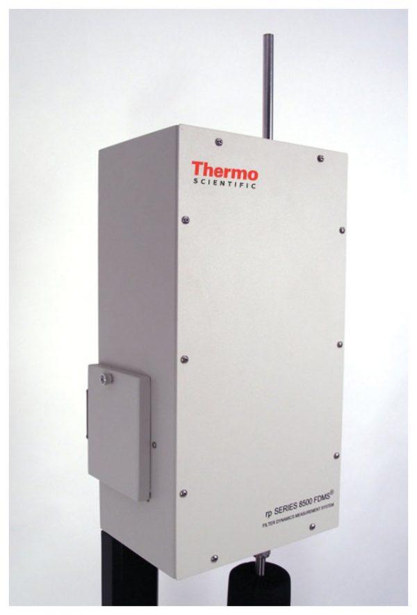 8500 Filter Dynamics Measurement System