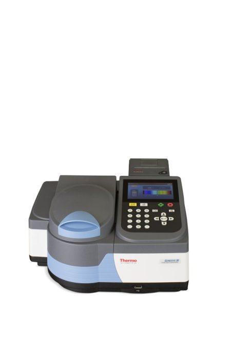GENESYS30 VIS Spectrophotometer