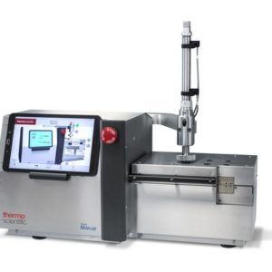 HAAKE™ MiniLab 3 Micro Compounder1
