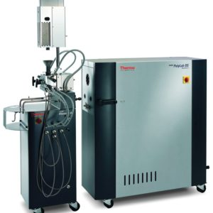 HAAKE™ Rheomix OS Lab Mixers for the HAAKE™ PolyLab™ OS system