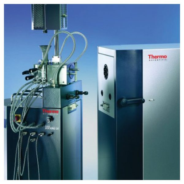 HAAKE™ Rheomix OS Lab Mixers for the HAAKE™ PolyLab™ OS system1
