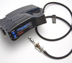 PDM3700