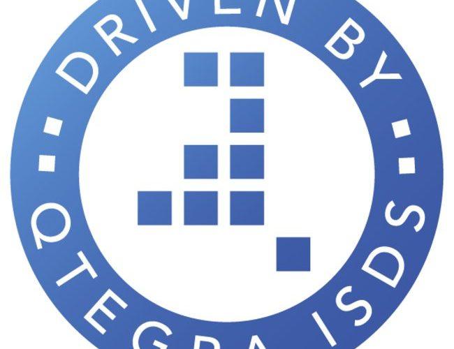 Qtegra badge